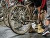 dirty_bikes