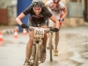 Klemencic_Leumann_sprinting