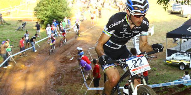 mountainbike_lejarreta_pietermaritzburg11_606