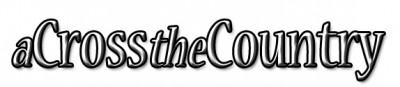 acrossthecountry logo