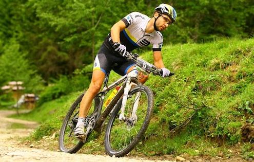 120607_GER_TG_Tim-Boehme_acrossthecountry_mountainbike_xcm_by-Sportograf