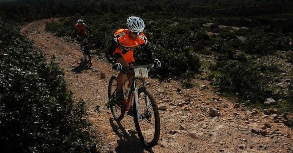 Markus-Kaufmann_Jochen-Kaess_Centurion-Vaude_Andalucia_stage2_acrossthecountry_mountainbike_xcm_by-Sportograf