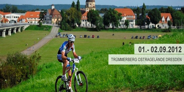Ostra-Cup_Deutschland-Cup_acrossthecountry_mountainbike_xco