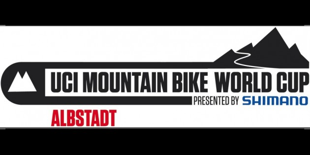 logo_weltcup albstadt_acrossthecountry_mountainbike_xco