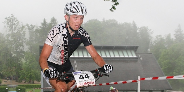 120603_SUI_Bern_Sascha Bleher_nebel_acrossthecountry_mountainbike_xco_by Goller.