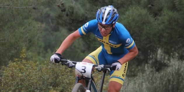 130301_Emil-Lindgren_Afxentia_timetrial_acrossthecountry_mountainbike_xco_by-Goller