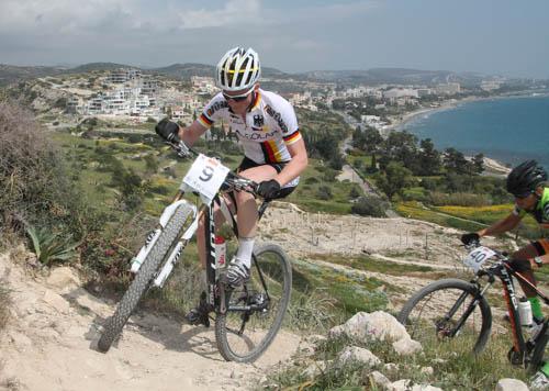 Christian-Pfaeffle_CSC13_Amathous_colums_sea_acrossthecountry_mountainbike_xco_by-Goller