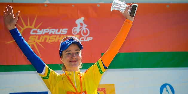 Marianne-Vos_CSC13_Afxentia_acrossthecountry_mountainbike_xco_by-Kuestenbrueck