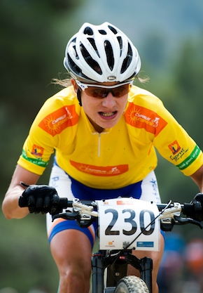 Marianne-Vos_close_CSC13_Afxentia_acrossthecountry_xco_by-Kuestenbrueck
