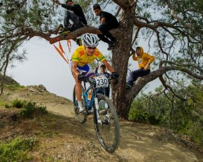 Marianne-Vos_downhill_CSC13_Afxentia_acrossthecountry_mountainbike_xco_by-Kuestenbrueck