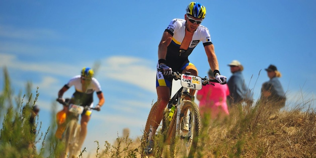 Platt_Huber_CE13_prolog_acrossthecountry_mountainbike_xcm_by-Sportograf.
