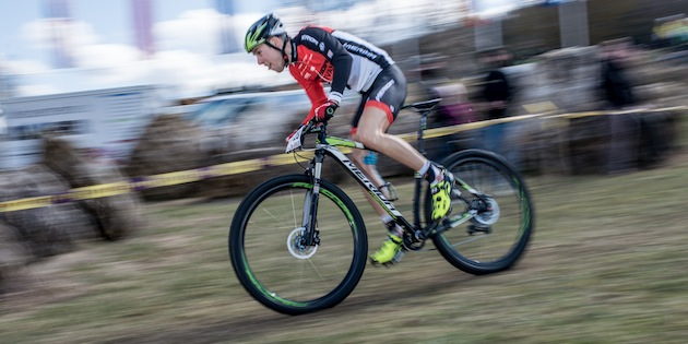 130413_GER_Muensingen_XCE_Litscher_TT_sideview_pan_acrossthecountry_mountainbike_xce_by_Maasewerd