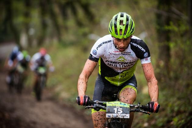 130421_ger_heubach_xc_men_vanhouts_uphill_acrossthecountry_mountainbike_xco_by_maasewerd_