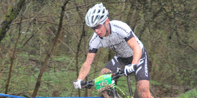 Thank you for creating with WordPress.  Version 3.5 Insert Media  Uploading 1 / 1 – Anton Cooper…y Goller.jpg Attachment Details Anton Cooper_Heubach_acrossthecountry_mountainbike_xco_by Goller