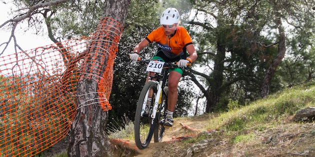 Brandau_downhill_Afxentia_xco_acrossthecountry_mountainbike_xco_by-Goller