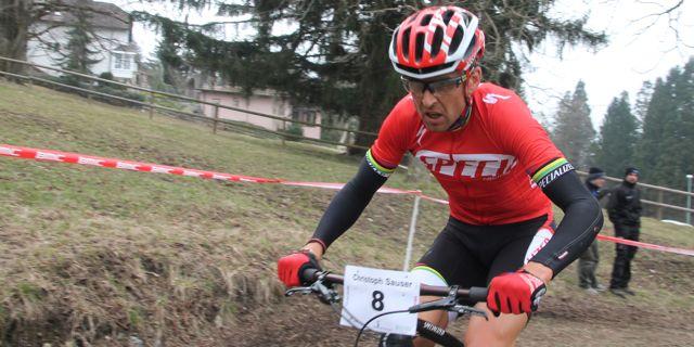 Christoph-Sauser_close_Schaan_acrossthecountry_mountainbike_xco