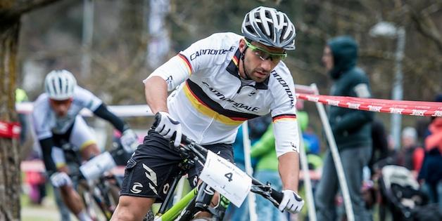 Manuel-Fumic_schraeg_acrossthecountry_mountainbike_xco_by-Kuestenbrueck_Schaan_130407_2695_by_Kuestenbrueck.