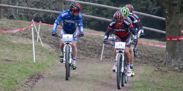 Milatz_Fanger_group_sidelook_Schaan_acrossthecountry_mountainbike_xco_by-Goller