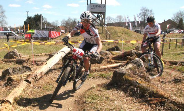 Wrobel_Benko_muensingen_bikepark_acrossthecountry_mountainbike_xco_by-Goller1