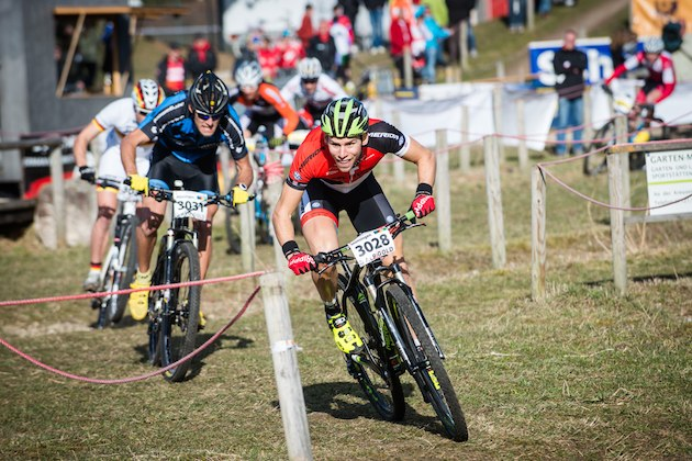 muensingen_xce_litscher_acrossthecountry_mountainbike_xce_by EGO-Promotion