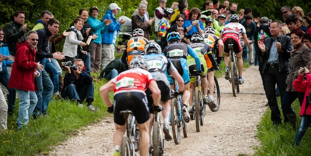 120506_GER_Singen_DM_MX_men_group_backview_acrossthecountry_mountainbike_xco_by_Maasewerd.