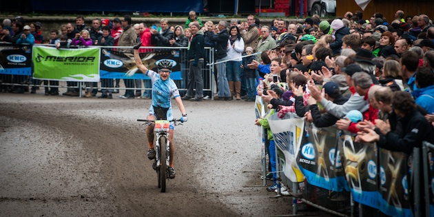 130421_GER_Heubach_XC_Women_Morath_finish_acrossthecountry_mountainbike_by_Maasewerd