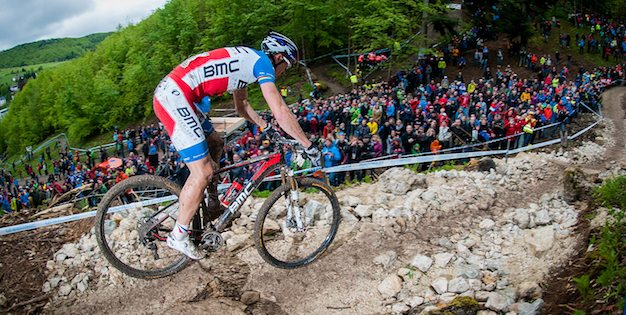 130519_ger_albstadt_xc_men_absalon_sideview_spectators_acrossthecountry_mountainbike_xco_by_maasewerd.