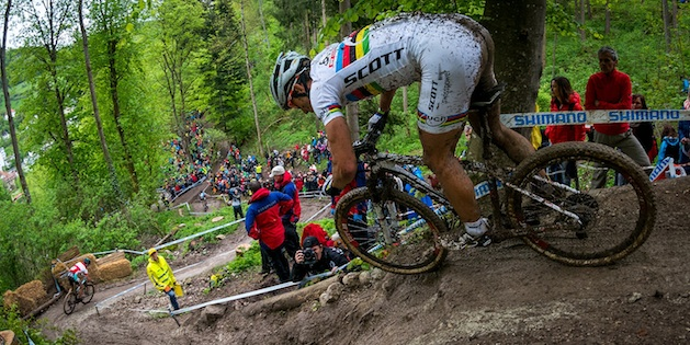 Thank you for creating with WordPress. Version 3.5 Insert Media Uploading 1 / 1 – 130519_ger_a…sewerd-1.jpg Attachment Details 130519_ger_albstadt_xc_men_schurter_downhill_backview_acrossthecountry_mountainbike_by_maasewerd-