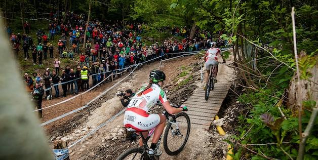 130519_ger_albstadt_xc_women_lechner_uphill_spectators_acrossthecountry_mountainbike_xco_by_weschta