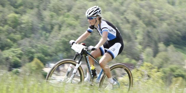 Ferrand_Prevot_StPompon_acrossthecountry_mountainbike_xco_630_by-Machabert
