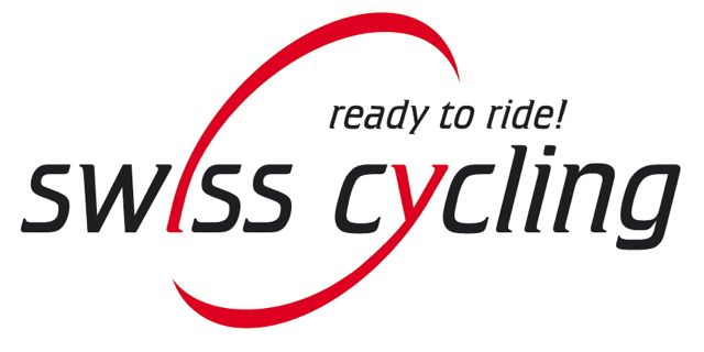 Logo_Swiss-Cycling_Kontur_acrossthecountry_mountainbike-xco