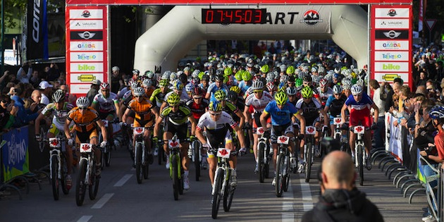 Start-Gardasee-Marathon13_acrossthecountry_mountainbike_xcm_by-Bause