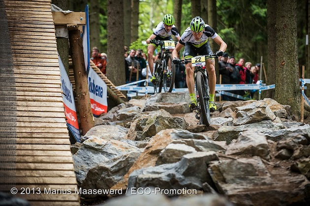 xco_novemesto_litscher_cink_acrossthecountry_mountainbike_by_maasewerd