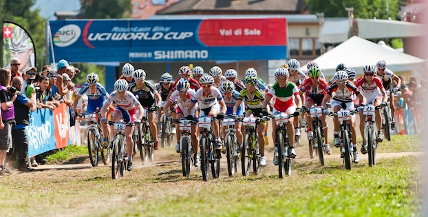 110820_ITA_ValDiSole_XC_Women__acrossthecountry_mountainbike_by_Maasewe