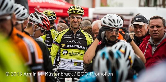 130512_GER_Singen_ECh_MX_Lakata_prestart_acrossthecountry_mountainbike_by_Kuestenbrueck