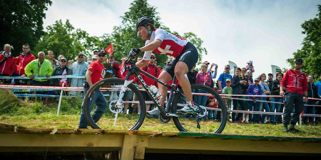 130623_SUI_Bern_ECH_XC_Women_Schneitter_northshore_sideview_acrossthecountry_mountainbike_by_Kuestenbrueck