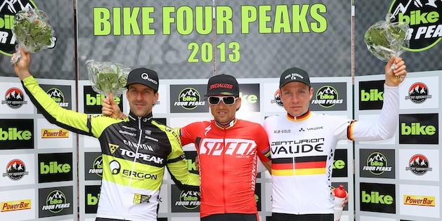 BikeFourPeaks_Gesamt-Wertung_Lakata_Sauser_Kaufmann_by-Stephan_Ortwein-BIKE_Four_Peaks