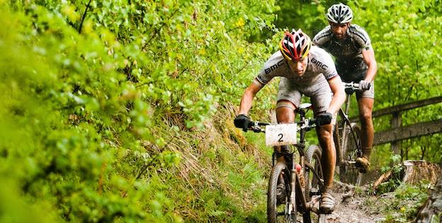 110515_GER_Saalhausen_XC_Men_Milatz_FumicM_downhill_forest_complete_acrossthecountry_mountainbike_by_Maasewerd