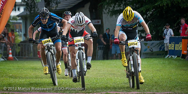 130706_GER_Saalhausen_XCE_finish_frontal_acrossthecountry_mountainbike_by_Maasewerd