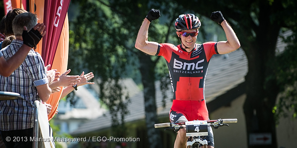 130707_GER_Saalhausen_XC_Men_Milatz_finish_by_Maasewerd