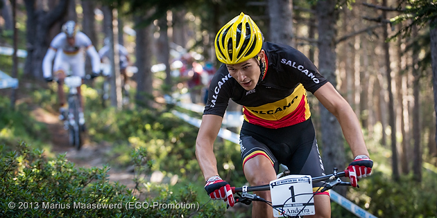130725_AND_Andorra_XCE_Mels_trail_by_Maasewerd