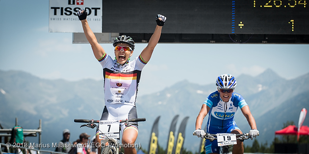 130727_AND_Vallnord_XC_Women_Spitz_finish_by_Maasewerd