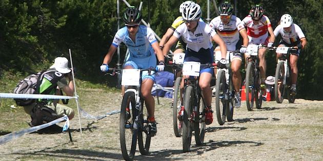 Adelheid-Morath-Tanja-Zakelj-Esther-Suess_Sabine-Spitz_Katrin-Leumann_Elisabeth-Brandau_acrossthecountry_mountainbike_by-Goller.