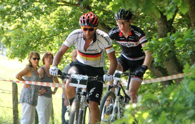 Fumic_Schulte-Luenzum_saalhausen_acrossthecountry_mountainbike_by Goller.