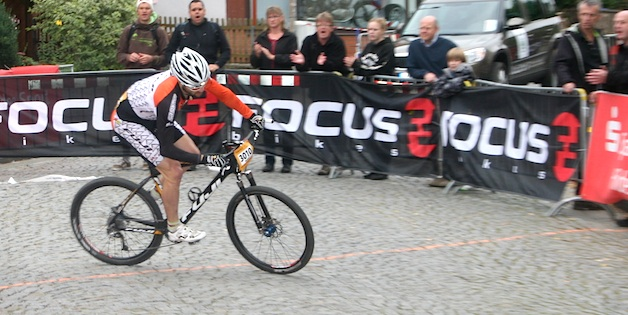 Marco Schaetzing_BL12_BadSalzdetfurth_Sprint_acrossthecountry_mountainbike_xce_by Goller