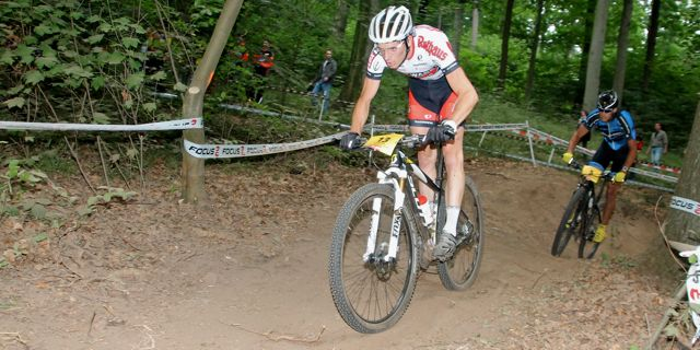 Markus-Bauer_Andy-Eyring_DM13_badSalzdetfurth_standing_acrossthcountry_mountainbike_by-Goller.