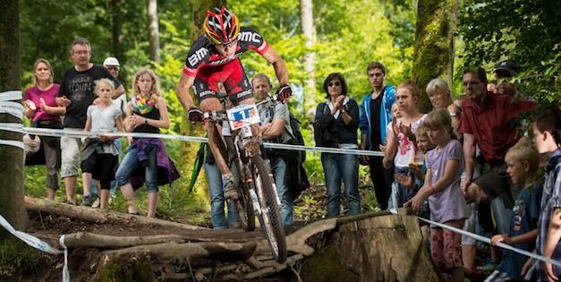 Moritz-Milatz_BadSaeckingen_spectators_acrossthecountry_mountainbike_by_Kuestenbrueck_editedmax