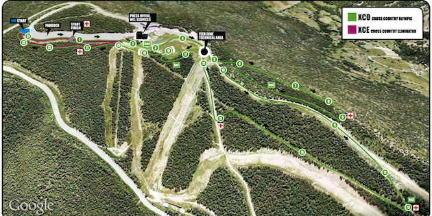 Thank you for creating with WordPress. Version 3.5 Insert Media Uploading 1 / 1 – Vallnord_str…bike_xco.jpg Attachment Details Vallnord_strecke_acrossthecountry_mountainbike_xco