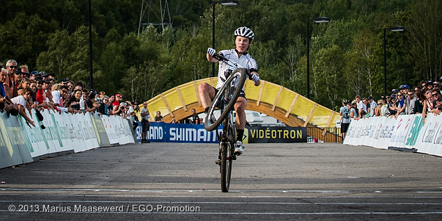 130810_CAN_MontSainteAnne_XC_U23m_JuniorsM_Cooper_finish_by_Maasewerd