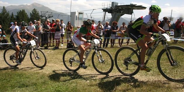 Spitz_Lechner_Dahle-Flesjaa_Andorra_acrossthecountry_mountainbike_xco_by Goller
